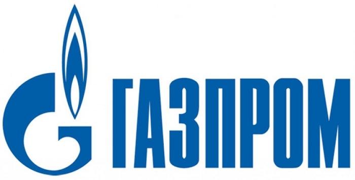 Аренда сварочного поста - DENYO DCW-480ESW